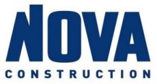 NovaConstruction_Logo